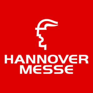 Hannover Messe 2016 Ticket