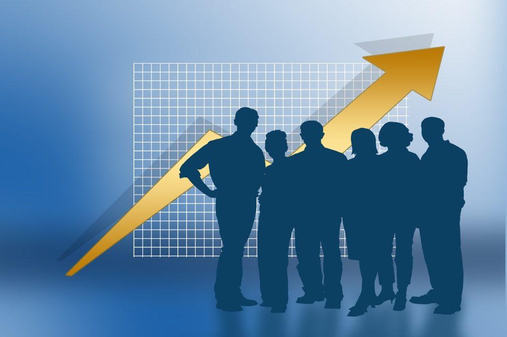 business-idea-647205_1280