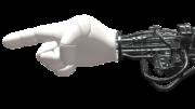 3D Drucker Beitragsbild