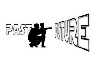 Fachkräftemangel Industrie 4.0_Zukunftsperspektiven