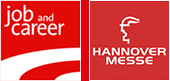 jobsandcarrier2016-hmi