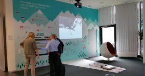 Iot | IIoT Beispiel Produktions-Management Ski