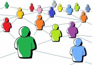 Anforderungsmanagement-Collaboration