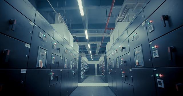 Big-Data-Artikel