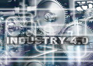 Big-Data-Industrie-4-0-Beispiele