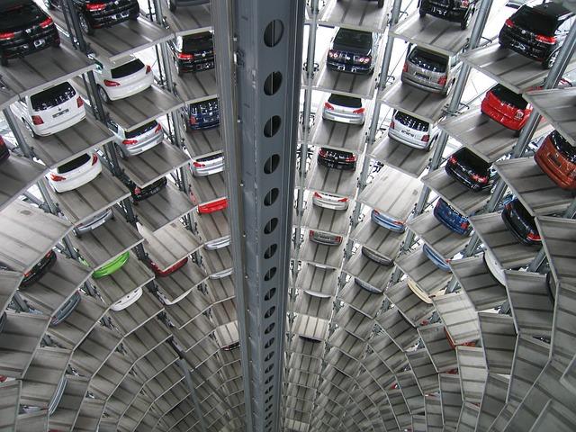 Ist Bosch im Abgasskandal involviert?
