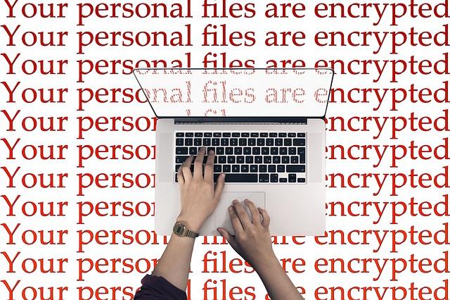 Jeder dritte Cyberangriff in der Fertiung