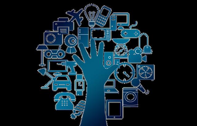 Industrial Data Space - Immer wichtiger für Unternnehmen