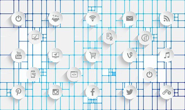 Erste Anwendungsfälle des Industrial Data Space