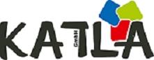 agile Stückliste Katla