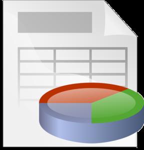 agile Stückliste Tool