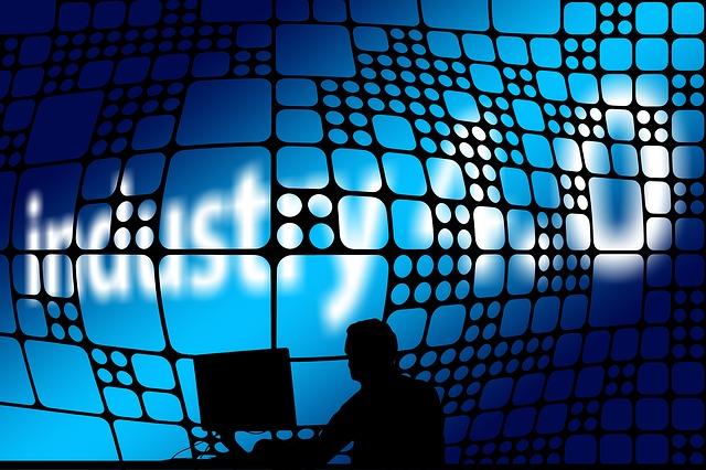 Einsatzbereiche für Cyber Physische Systeme