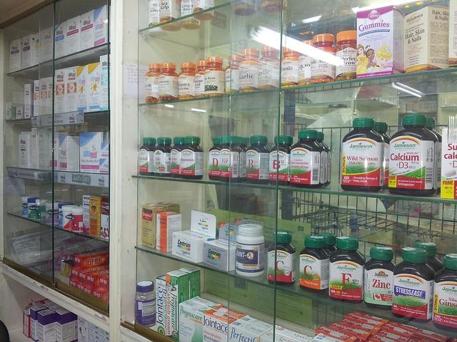 Amazon startet Großangriff im Medikamentenhandel