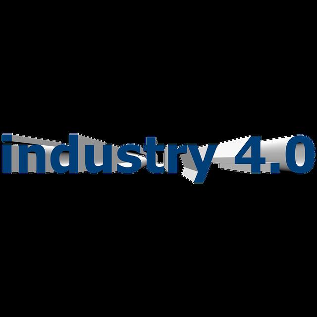 Anforderungen der Industrie 4.0 und die Lösung der OPC UA