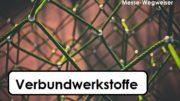 Messe-Wegweiser-Composites-Verbundwerkstoffe