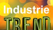 industrie-trends-2019