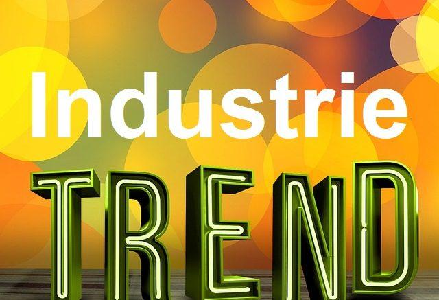 industrie-trends-2019