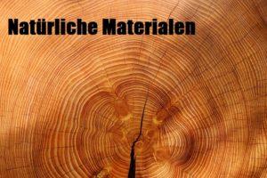 natürliche-Materialien