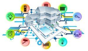 smart-home-architektur