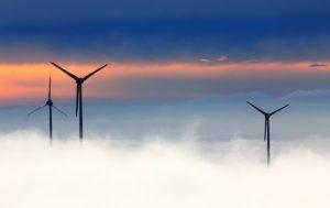 Erneuerbare Energien und Energieflexibilität