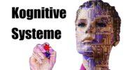 Kognitive Systeme