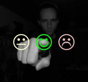 Kognitive Systeme im Kundenservice