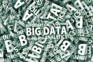 Kognitive Systeme und Big Data