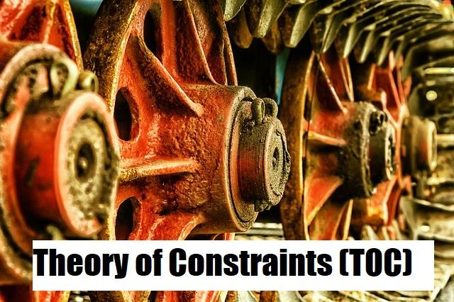 toc-artikel-1