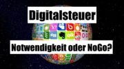 Digitalsteuer