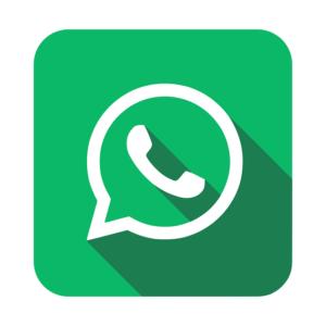 SMS vs. WhatsApp