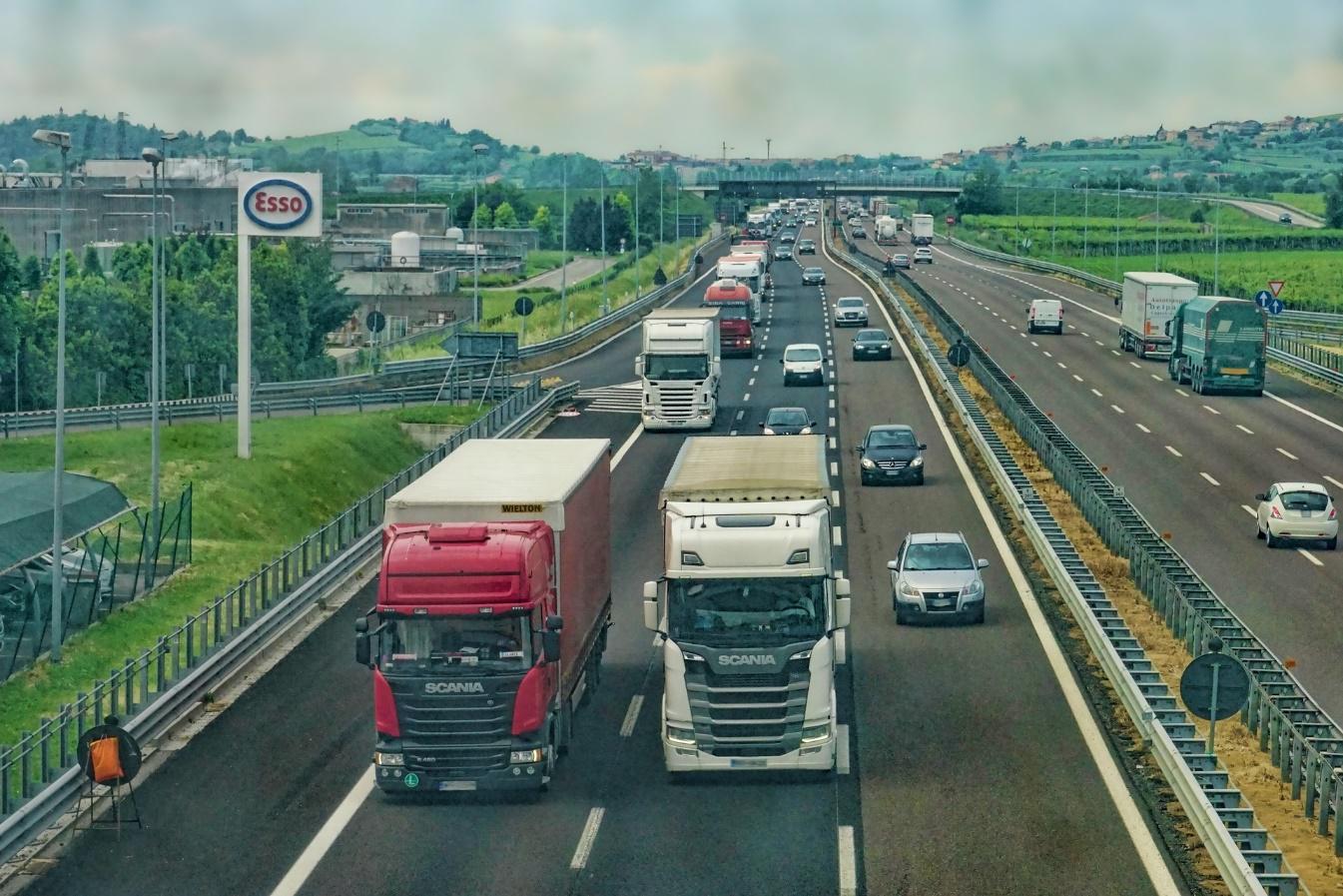 intelligente-und-digitale-Logistik