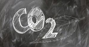 Emissionsfreies Fahren Zukunft