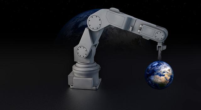 Industrie-der-Zukunft