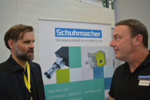 schuhmacher-technologies-instand-stuttgart-robert-adam-thomas-w-frick