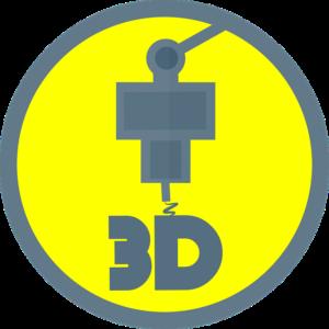 BJ Fertigungsverfahren