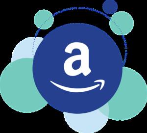 Disruptive Innovation Amazon