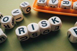 MRK Risikobeurteilung