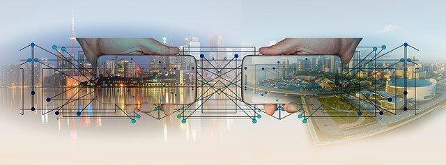 Grundlagen-Digitale-Geschäftsmodelle