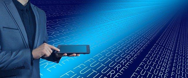 digitale-chancen-Geschäftsmodelle