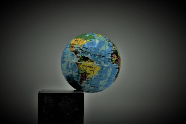 Weg für klimaneutrale Unternehmen
