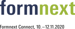 Formext Connect 2020 Logo