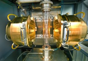 supraleiter-Forschung-Technologie-2
