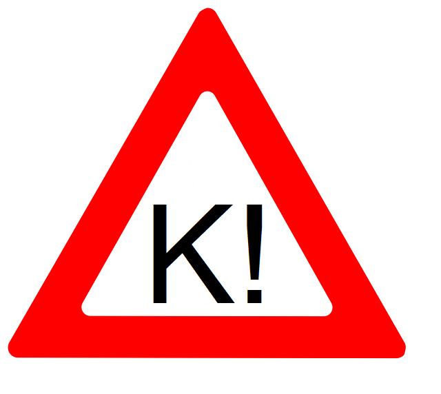 KI-Risiko-Unternehmen