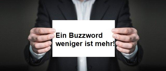 Digitalisierung-Buzzword-Industrie-40