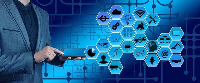 industrie-vernetzung-digitalisierung