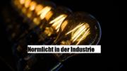 Normlicht-in-der-Industrie-2