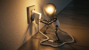 energie-lichtverteilung