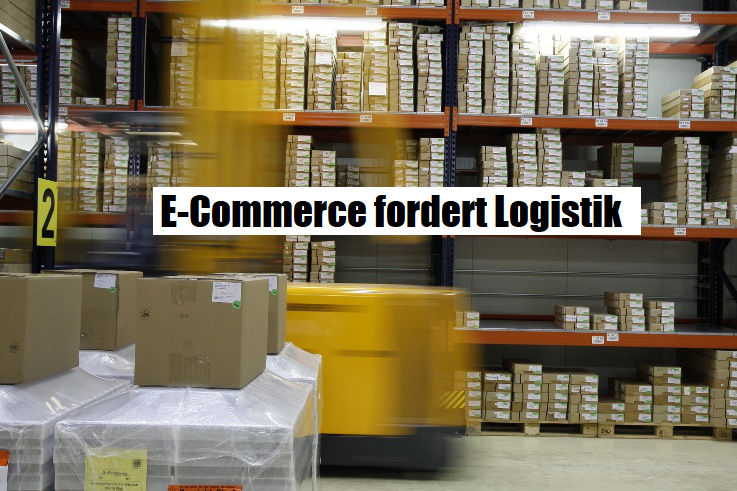 Industrial-E-Commerce